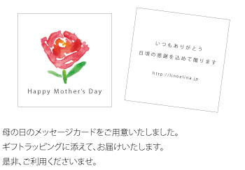母の日blog_0424.jpg